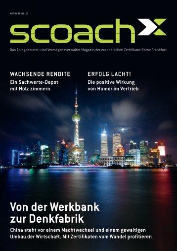 01/2013 - Scoach Europa AG