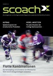 01/2010 - Scoach Europa AG