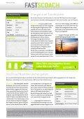DAX mit Kopf zwischen den Schultern - Scoach Europa AG - Page 2