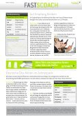 What goes up must come down - Scoach Europa AG - Page 2