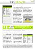 Europa mit einem Plus an Sicherheit - Scoach Europa AG - Page 2