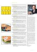 energiegeladen - Scoach Europa AG - Page 3