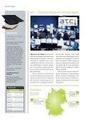 energiegeladen - Scoach Europa AG - Page 4