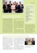 energiegeladen - Scoach Europa AG - Page 5
