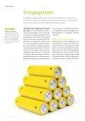 energiegeladen - Scoach Europa AG - Page 6