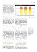 energiegeladen - Scoach Europa AG - Page 7