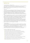 The Supreme Court of Ohio annual report - Supreme Court - State of ... - Page 5