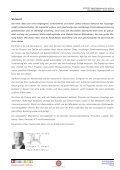 Sofort-Maßnahmen in der Krise - brainGuide - Seite 3