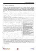 Sofort-Maßnahmen in der Krise - brainGuide - Seite 4