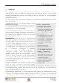 Sofort-Maßnahmen in der Krise - brainGuide - Seite 6