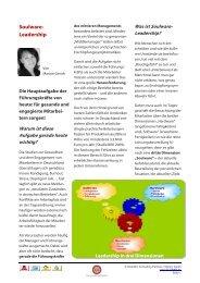 S-SWL-Soulware-Leadership-Artikel - SCOPAR Scientific ...