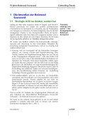 15 Jahre Balanced Scorecard - Forum Balanced Scorecard - Seite 4