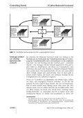 15 Jahre Balanced Scorecard - Forum Balanced Scorecard - Seite 5