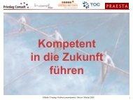 Netzwerk_Führungskompetenzen_0908 - Forum Balanced Scorecard