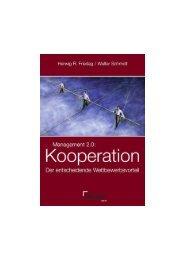 Management 2.0 Einleitung und Kapitel 1 - Forum Balanced ...