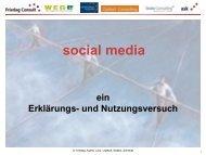 pdf_social media