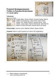 pdf_Protokoll Jan 2013 a