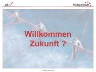 Friedag/Schmidt: Strategieentwicklung und - Forum Balanced ...