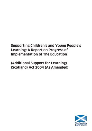 support children and young people s Children and young people's services bring together a number of functions to  help support children, young people and families in county durham  there is  also a service within adult and health services that provides commissioning.