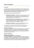 Consultation On The Proposed Community Empowerment - Scottish ... - Page 4