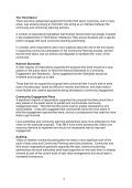 Consultation On The Proposed Community Empowerment - Scottish ... - Page 6