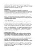 Consultation On The Proposed Community Empowerment - Scottish ... - Page 7