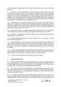 Open - Scottish Government - Page 3