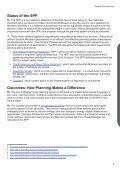 Scottish Planning Policy (SPP) - Scottish Government - Page 5