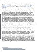 Scottish Planning Policy (SPP) - Scottish Government - Page 6