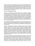 Managing Fisheries to Conserve North Sea Groundfish and Benthic ... - Page 4