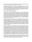 Managing Fisheries to Conserve North Sea Groundfish and Benthic ... - Page 5