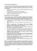 Open - Scottish Government - Page 2