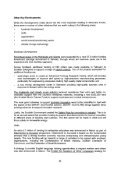 Open - Scottish Government - Page 4