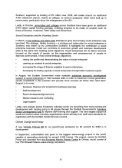 Open - Scottish Government - Page 5