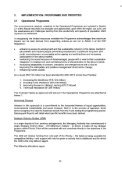 Open - Scottish Government - Page 6