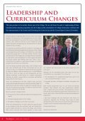 School Life - Scots College - Page 4
