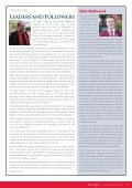 School Life - Scots College - Page 5