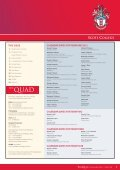 Issue 28 - Dec 2011 - Scots College - Page 3
