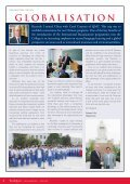 Issue 28 - Dec 2011 - Scots College - Page 4