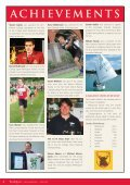 Issue 28 - Dec 2011 - Scots College - Page 6