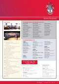 Issue 24 - Sept 2010 - Scots College - Page 3