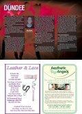 fringe - ScotsGay Magazine - Page 5