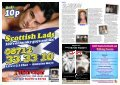 ScotsGay Issue 106 - ScotsGay Magazine - Page 4