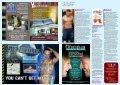 ScotsGay Issue 97 - ScotsGay Magazine - Page 2