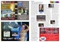 ScotsGay Issue 119 - ScotsGay Magazine - Page 2