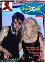 Light Issue 66a - ScotsGay Magazine