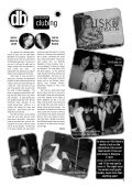 Light Issue 66a - ScotsGay Magazine - Page 5