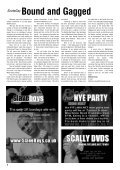 Light Issue 66a - ScotsGay Magazine - Page 6