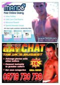 Light Issue 66a - ScotsGay Magazine - Page 7