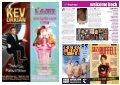 ScotsGay 128 - ScotsGay Magazine - Page 2